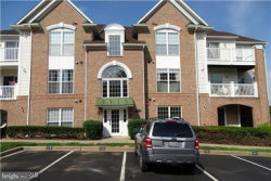 Photo of 2502 Driftwood COURT, Unit 1C, Frederick, MD 21702 (MLS # 1004264421)