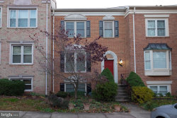 Photo of 5123 Winding Woods DRIVE, Centreville, VA 20120 (MLS # 1004264595)