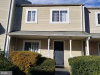 Photo of 11464 Stoney Point PLACE, Germantown, MD 20876 (MLS # 1004264663)