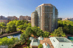 Photo of 5600 Wisconsin AVENUE, Unit 1-306, Chevy Chase, MD 20815 (MLS # 1004264757)