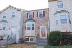 Photo of 12024 Swallow Falls COURT, Silver Spring, MD 20904 (MLS # 1004264759)