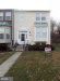Photo of 10908 Water Port COURT, Bowie, MD 20721 (MLS # 1004267145)