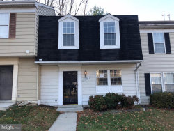 Photo of 5607 Malvern WAY, Capitol Heights, MD 20743 (MLS # 1004267417)