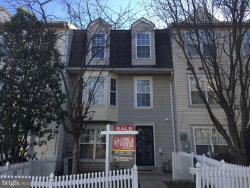 Photo of 13809 Crosstie DRIVE, Germantown, MD 20874 (MLS # 1004267819)