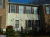 Photo of 2286 Canteen CIRCLE, Odenton, MD 21113 (MLS # 1004267893)