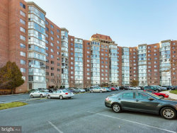 Photo of 3200 Leisure World BOULEVARD, Unit 310, Silver Spring, MD 20906 (MLS # 1004268481)