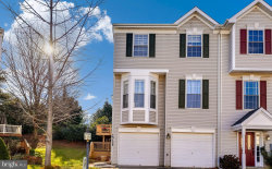 Photo of 13122 Diamond Hill DRIVE, Germantown, MD 20874 (MLS # 1004268791)