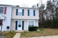 Photo of 3947 Light Arms PLACE, Waldorf, MD 20602 (MLS # 1004268971)