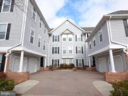 Photo of 12701 Found Stone ROAD, Unit 8-305, Germantown, MD 20876 (MLS # 1004269231)