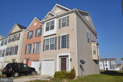 Photo of 12911 Yellow Jacket ROAD, Hagerstown, MD 21740 (MLS # 1004269657)