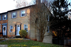 Photo of 14834 Leicester COURT, Centreville, VA 20120 (MLS # 1004270167)