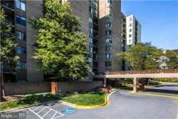 Photo of 9200 Edwards WAY, Unit 203, Hyattsville, MD 20783 (MLS # 1004270277)