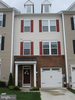 Photo of 9 Leekyler PLACE, Thurmont, MD 21788 (MLS # 1004272710)