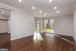 Photo of 2304 Greenery LANE, Unit 101-15, Silver Spring, MD 20906 (MLS # 1004272985)