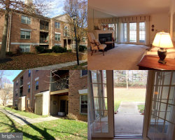 Photo of 22 Rainflower PATH, Unit 102, Sparks, MD 21152 (MLS # 1004273999)