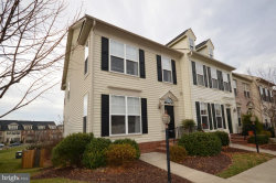 Photo of 11875 Benton Lake ROAD, Bristow, VA 20136 (MLS # 1004274183)