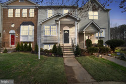 Photo of 4219 Bar Harbor PLACE, Olney, MD 20832 (MLS # 1004274305)