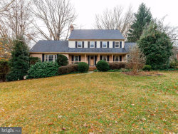 Photo of 15513 Norman DRIVE, North Potomac, MD 20878 (MLS # 1004274387)