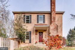 Photo of 19530 White Saddle DRIVE, Germantown, MD 20874 (MLS # 1004274457)