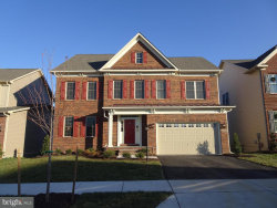 Photo of 4395 Shamrock DRIVE, Monrovia, MD 21770 (MLS # 1004277735)