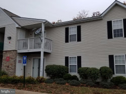 Photo of 50 White Pine CIRCLE, Unit 202, Stafford, VA 22554 (MLS # 1004278385)