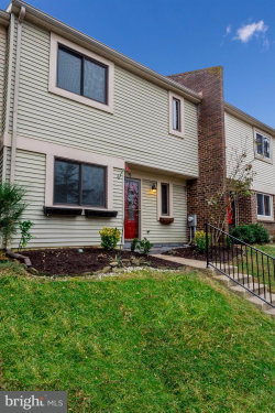 Photo of 46 Rockwell COURT, Annapolis, MD 21403 (MLS # 1004279351)