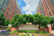 Photo of 11710 Old Georgetown ROAD, Unit 1122, Rockville, MD 20852 (MLS # 1004279405)
