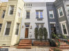 Photo of 1815 9th STREET NW, Washington, DC 20001 (MLS # 1004279487)