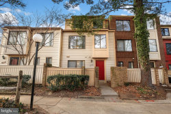 Photo of 18703 Nathans PLACE, Gaithersburg, MD 20886 (MLS # 1004279735)