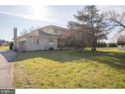 Photo of 40 Level ROAD, Collegeville, PA 19426 (MLS # 1004279757)