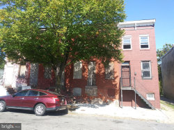 Photo of 2437 Francis STREET, Baltimore, MD 21217 (MLS # 1004279759)