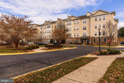 Photo of 301 High Gables DRIVE, Unit 202, Gaithersburg, MD 20878 (MLS # 1004279825)