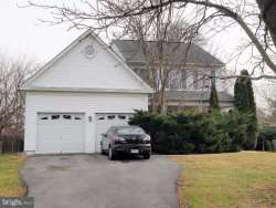 Photo of 12803 Teaberry ROAD, Silver Spring, MD 20906 (MLS # 1004279889)