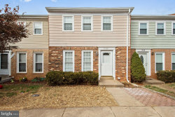 Photo of 9162 Laurelwood COURT, Manassas, VA 20110 (MLS # 1004280311)