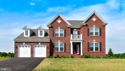 Photo of 16607 Heartwood DRIVE, Rockville, MD 20855 (MLS # 1004280687)