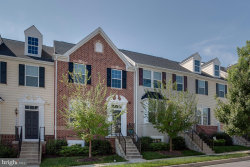 Photo of 7582 Willow Bottom ROAD, Sykesville, MD 21784 (MLS # 1004283299)
