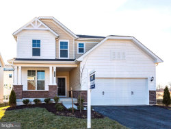 Photo of 2107 Nottoway DRIVE, Hanover, MD 21076 (MLS # 1004283613)
