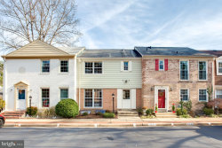 Photo of 3227 Adams COURT, Fairfax, VA 22030 (MLS # 1004283743)
