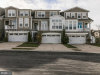Photo of 8823 Boulder Hill PLACE, Laurel, MD 20723 (MLS # 1004283769)