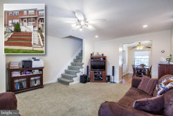 Photo of 4444 Fenor ROAD, Baltimore, MD 21227 (MLS # 1004284331)
