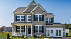 Photo of 7792 Old Receiver Road, Frederick, MD 21702 (MLS # 1004284469)