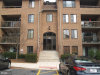 Photo of 5815 Edson LANE, Unit 104, Rockville, MD 20852 (MLS # 1004284519)