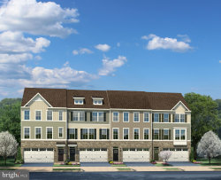 Photo of 764 Iron Gate ROAD, Bel Air, MD 21014 (MLS # 1004284663)