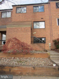Photo of 8954 Skyrock COURT, Columbia, MD 21046 (MLS # 1004284667)