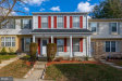 Photo of 15060 Shamrock Ridge ROAD, Silver Spring, MD 20906 (MLS # 1004287239)