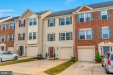 Photo of 70 Hunting Creek LANE, Stafford, VA 22556 (MLS # 1004288021)