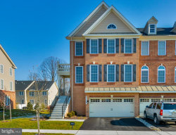 Photo of 8527 Pine Springs DRIVE, Severn, MD 21144 (MLS # 1004288643)