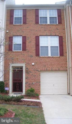 Photo of 6508 Landing WAY, Hyattsville, MD 20784 (MLS # 1004288753)