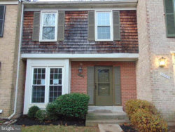 Photo of 10038 Maple Leaf DRIVE, Montgomery Village, MD 20886 (MLS # 1004288795)