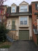 Photo of 4268 Sleepy Lake DRIVE, Fairfax, VA 22033 (MLS # 1004288935)